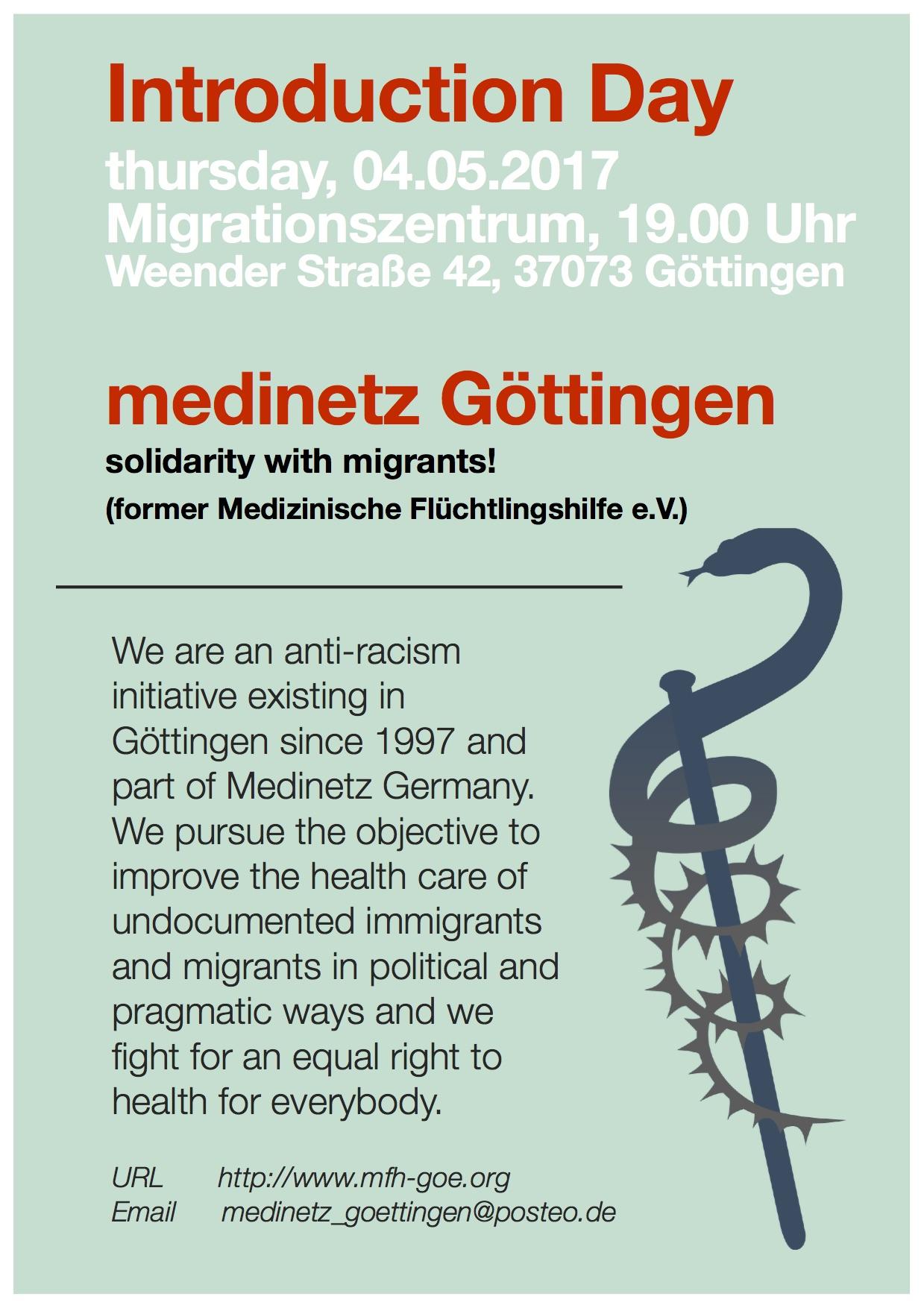 Flyer_Medinetz_eng